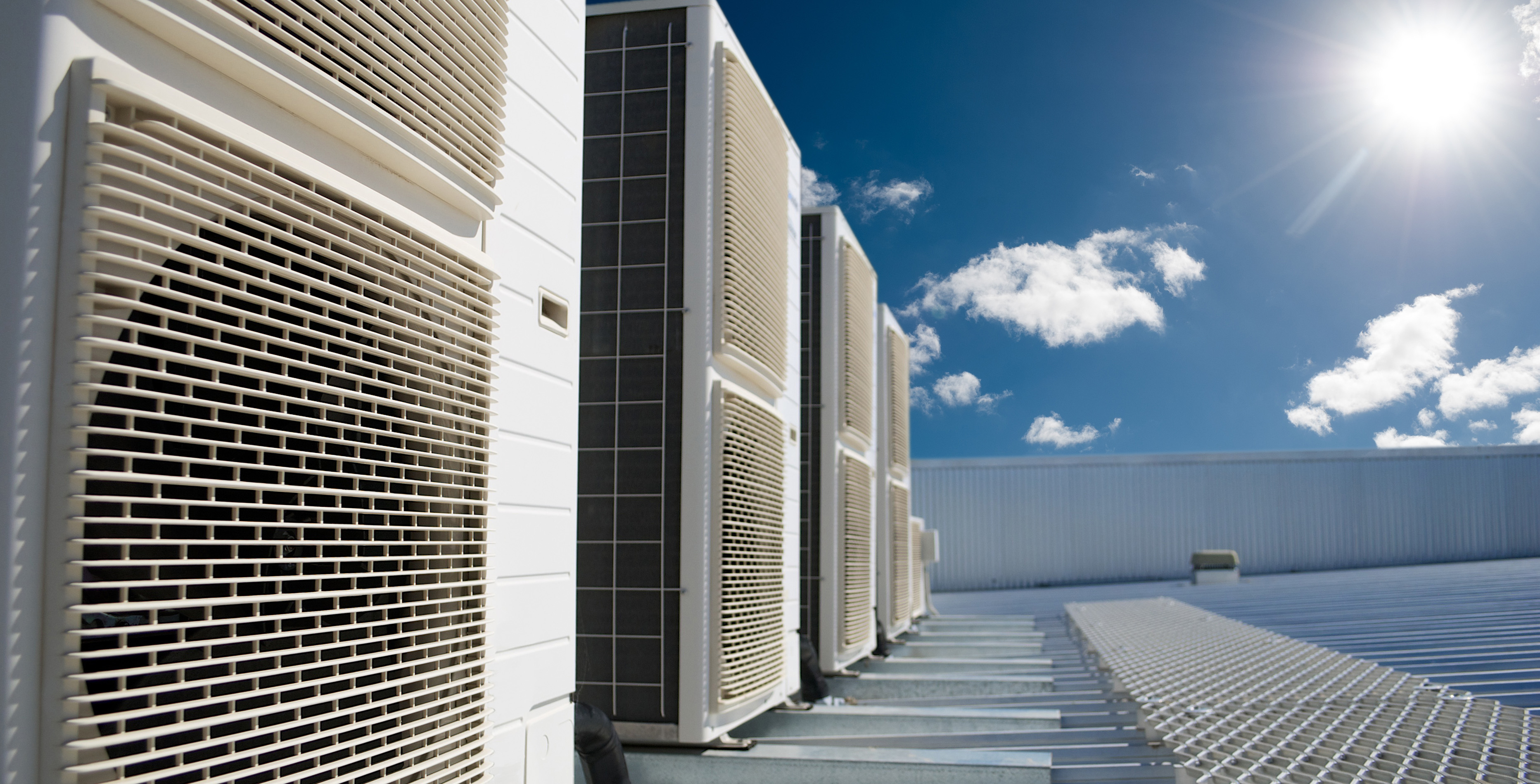Installation de climatisation pompe chaleur et climatiseur tours - Installation clim reversible ...