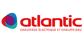 ATLANTIC-LOGO à Tours